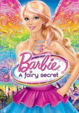 Barbie El secreto de las hadas online (2011) Español latino descargar pelicula completa