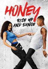 Honey 4 online (2018) Español latino descargar pelicula completa