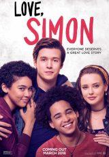 Yo soy Simón online (2018) Español latino descargar pelicula completa