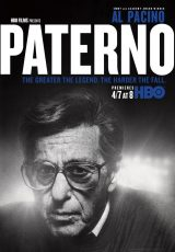 Paterno online (2018) Español latino descargar pelicula completa