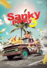 Sanky Panky 3 online (2018) Español latino descargar pelicula completa