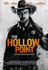 The Hollow Point online (2016) Español latino descargar pelicula completa