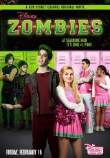 Zombies online (2018) Español latino descargar pelicula completa