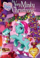 My Little Pony: Navidades con Pony Hierbabuena online (2005) Español latino descargar pelicula completa