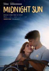 Amor de medianoche online (2017) Español latino descargar pelicula completa