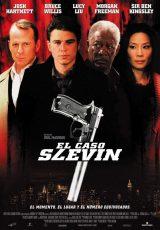 Asesino a sueldo online (2006) Español latino descargar pelicula completa
