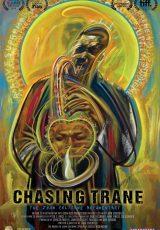 Chasing Trane The John Coltrane Documentary online (2016) Español latino descargar pelicula completa