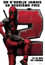 Deadpool 2 online (2018) Español latino descargar pelicula completa