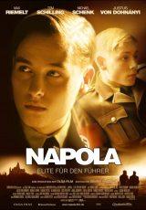 Napola, escuela de élite nazi online (2004) Español latino descargar pelicula completa