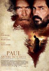 Pablo, apóstol de Cristo online (2018) Español latino descargar pelicula completa