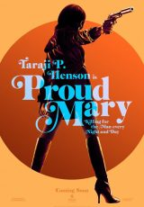 Proud Mary online (2018) Español latino descargar pelicula completa