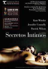 Secretos íntimos online (2006) Español latino descargar pelicula completa