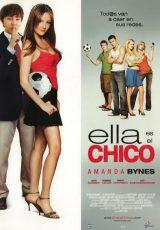 Una chica en apuros online (2006) Español latino descargar pelicula completa