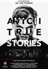 Avicii True Stories online (2017) Español latino descargar pelicula completa