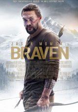 Braven online (2018) Español latino descargar pelicula completa