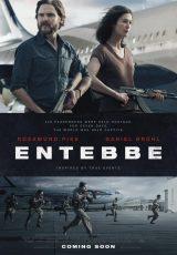 Rescate en Entebbe online (2018) Español latino descargar pelicula completa