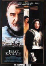 Lancelot, el primer caballero online (1995) Español latino descargar pelicula completa