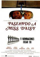 Paseando a Miss Daisy online (1989) Español latino descargar pelicula completa