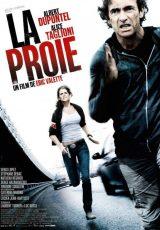 La presa online (2011) Español latino descargar pelicula completa