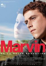 Marvin ou la belle education online (2017) Español latino descargar pelicula completa