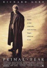 La raiz del miedo online (1996) Español latino descargar pelicula completa