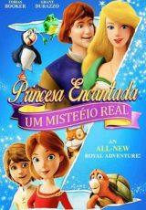 La Princesa Cisne Un Misterio Real online (2018) Español latino descargar pelicula completa