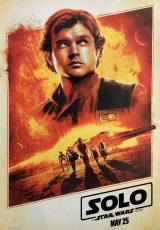 Han Solo Una historia de Star Wars online (2018) Español latino descargar pelicula completa