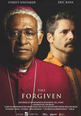 The Forgiven online (2017) Español latino descargar pelicula completa
