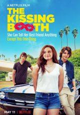The Kissing Booth online (2018) Español latino descargar pelicula completa