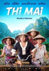 Thi Mai, rumbo a Vietnam online (2018) Español latino descargar pelicula completa