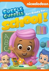 Bubble Guppies: Get Ready For School online (2013) Español latino descargar pelicula completa