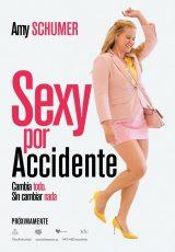 Sexy por accidente online (2018) Español latino descargar pelicula completa