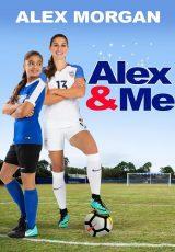 Alex y yo online (2018) Español latino descargar pelicula completa