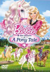 Barbie y sus hermanas en Una aventura de caballos online (2013) Español latino descargar pelicula completa