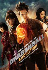 Dragonball evolución online (2009) Español latino descargar pelicula completa
