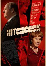 Hitchcock online (2012) Español latino descargar pelicula completa