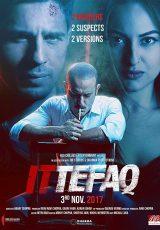 Ittefaq online (2017) Español latino descargar pelicula completa