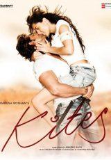 Kites online (2010) Español latino descargar pelicula completa