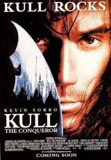 Kull, el conquistador online (1997) Español latino descargar pelicula completa