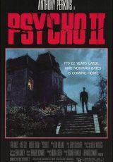 Psicosis 2 online (1983) Español latino descargar pelicula completa