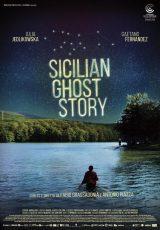 Sicilian Ghost Story online (2017) Español latino descargar pelicula completa
