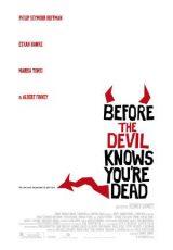 Antes que el diablo sepa que has muerto online (2007) Español latino descargar pelicula completa