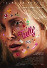 Tully online (2018) Español latino descargar pelicula completa