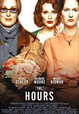 Las horas online (2002) Español latino descargar pelicula completa