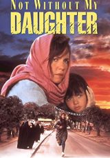 No sin mi hija online (1990) Español latino descargar pelicula completa