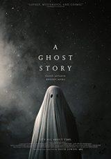 Historia de fantasmas online (2017) Español latino descargar pelicula completa