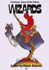 Los hechiceros de la guerra online (1977) Español latino descargar pelicula completa