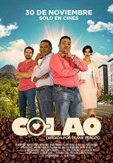Colao online (2017) Español latino descargar pelicula completa
