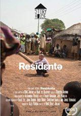Residente online (2017) Español latino descargar pelicula completa