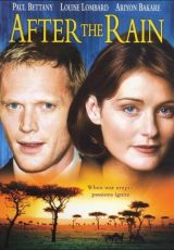 After the Rain online (1999) Español latino descargar pelicula completa